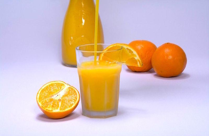 Influenza e vitamina C
