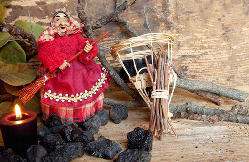 L'Epifania tra riti magici e ricette propiziatorie