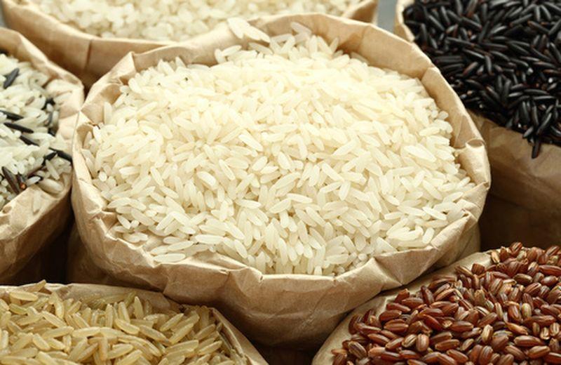 Insonnia, arriva il riso (e 4 ricette) in aiuto