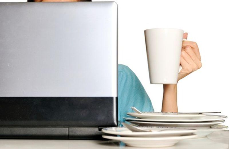Conosci le abitudini che fanno ingrassare?
