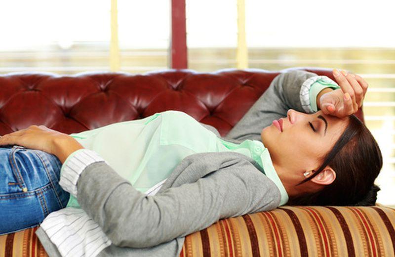 Magnesio supremo, integratore contro la stanchezza