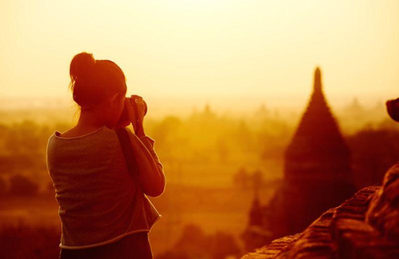 Il 27 settembre è la 36° Giornata mondiale del turismo