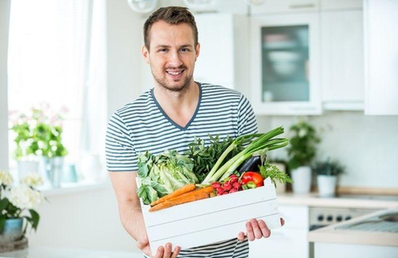 Le abitudini che ti fanno dimagrire (senza dieta)