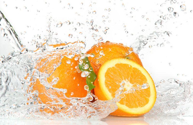 Le arance, alleate preziose. Il ruolo della vitamina C