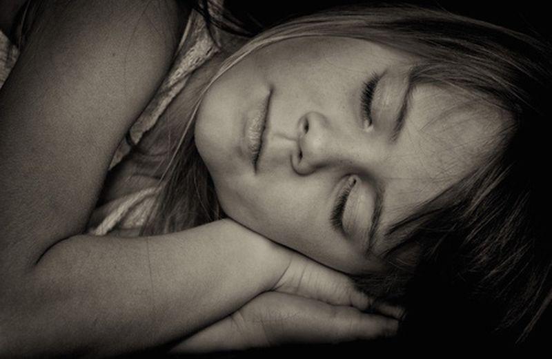 Come riposare bene