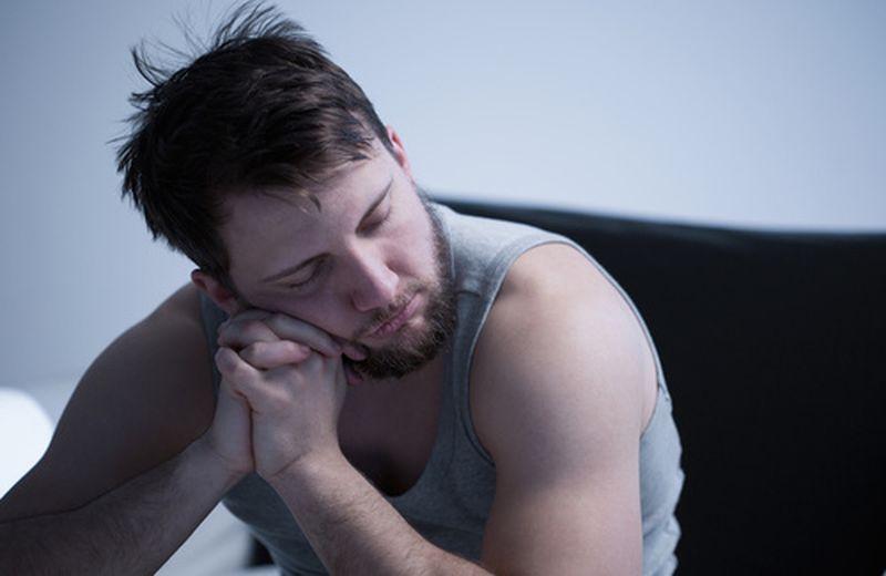 Insonnia cronica: i rimedi naturali
