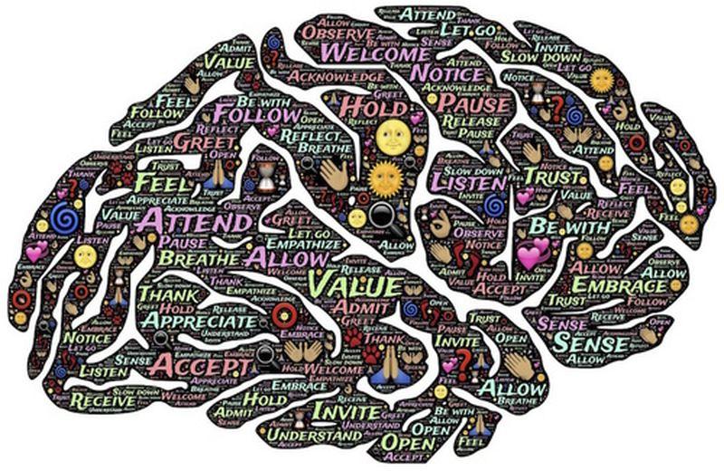Schizofrenia e salute mentale nella Giornata mondiale