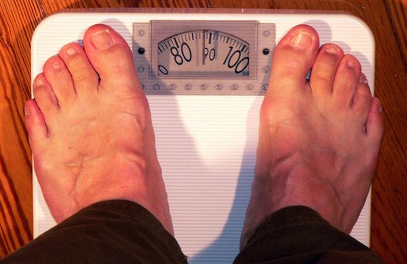 Le cause del sovrappeso e scorretto stile di vita