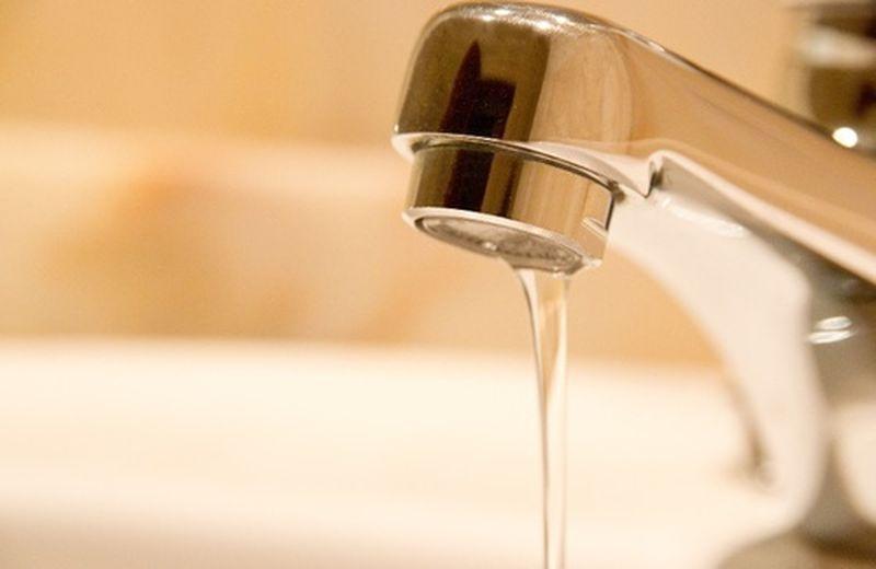 Spreco d'acqua, 6 modi per evitarlo