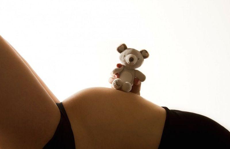 Malva in gravidanza: quando assumerla?