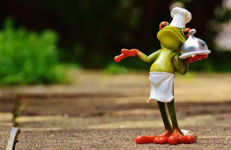 La psoriasi e l'alimentazione