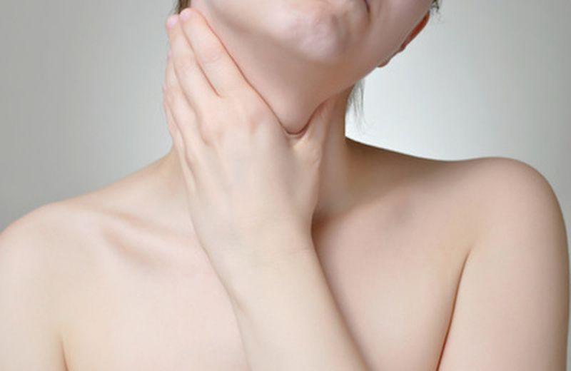 Cause e rimedi per le tonsille infiammate
