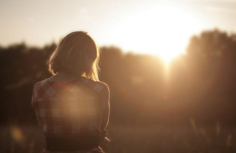 Ruminazione mentale: come spegnere i pensieri?