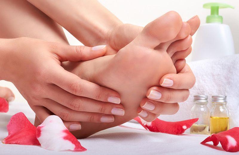 Funghi della pelle, quali rimedi?