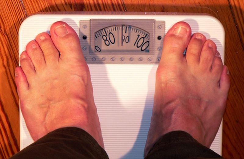 Obesità: che fatica dimagrire!