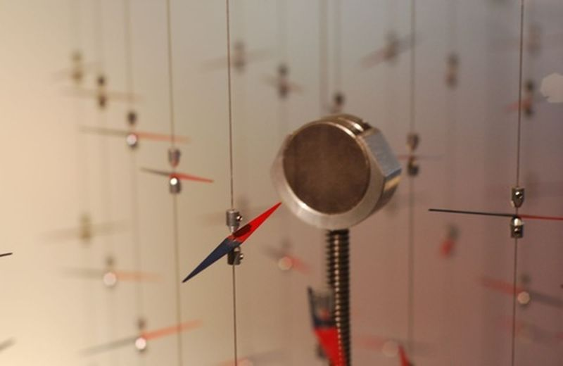 Guarire in profondità con la medicina quantica