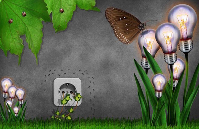 Settimana europea per la riduzione dei rifiuti 2015