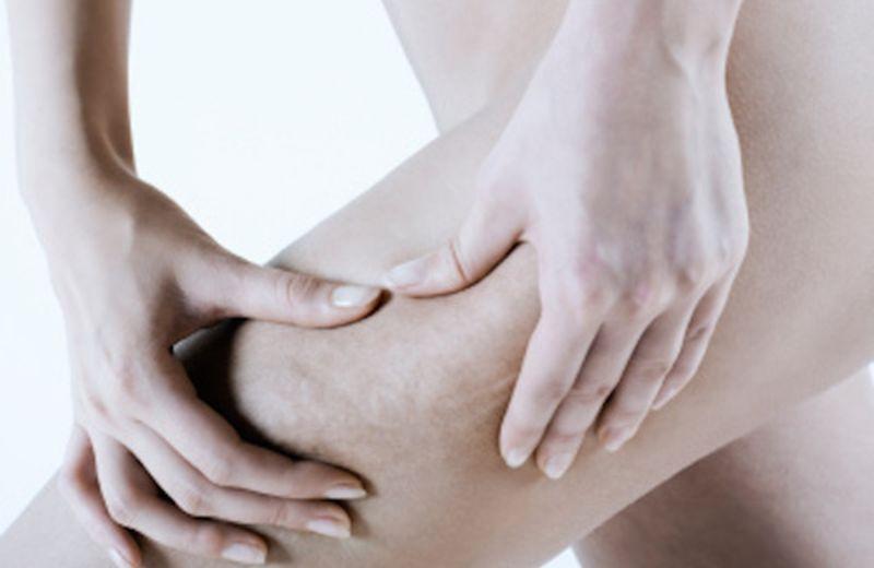 La tecnica del massaggio linfodrenante