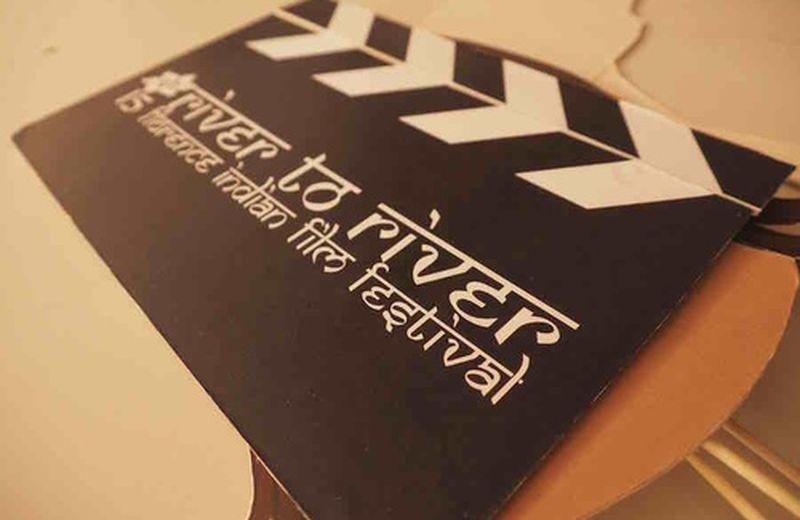River to River 2015, una regista indiana per i 15anni del Festival
