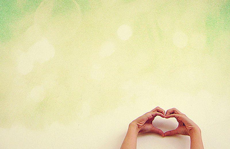 Soffio al cuore: cause e consigli utili