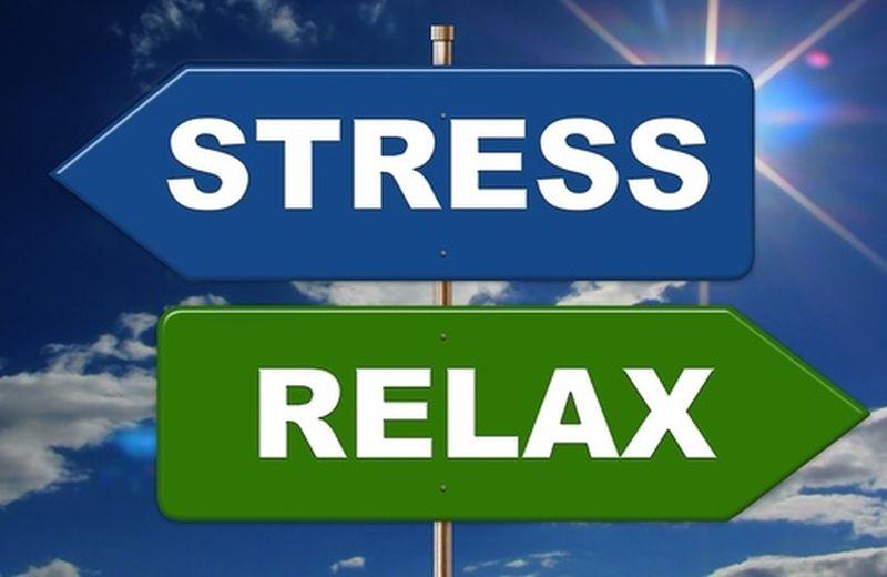 Perché il massaggio fa bene e rilassa