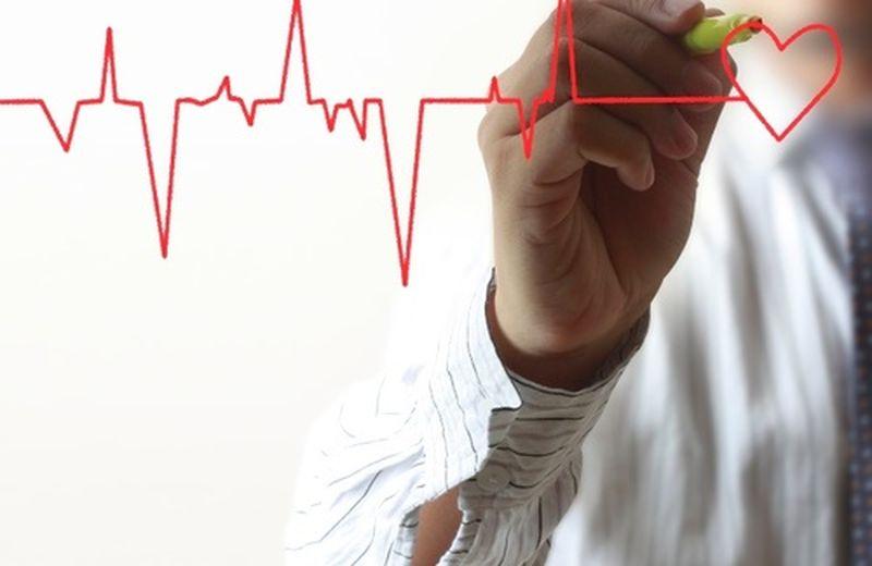 Tachicardia, le possibili cause