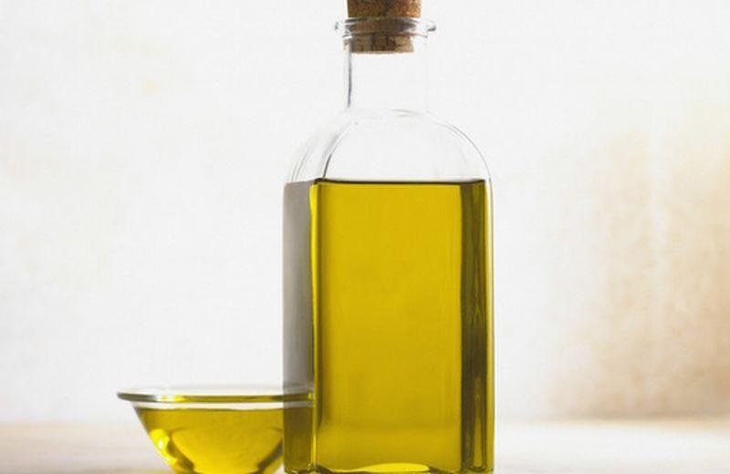Olio d'oliva, classificazione e qualità nutrizionali