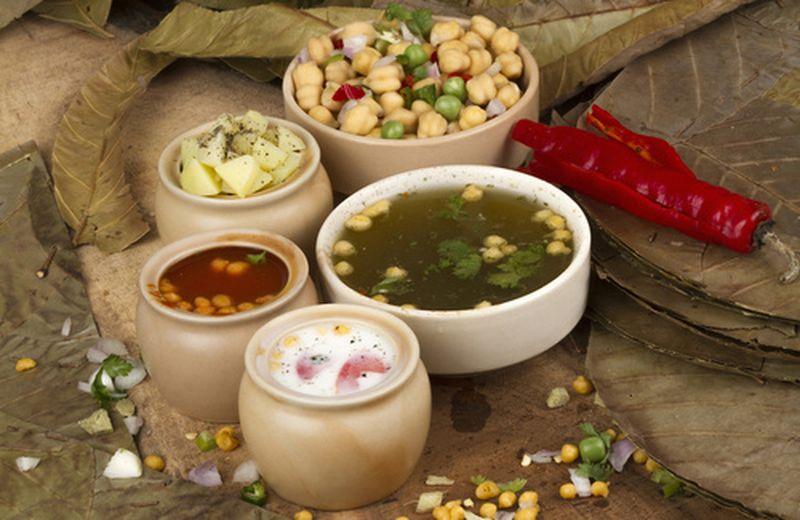 3 gustose ricette della cucina sikh