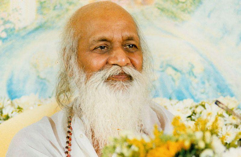 Alla scoperta del Maharishi ayurveda