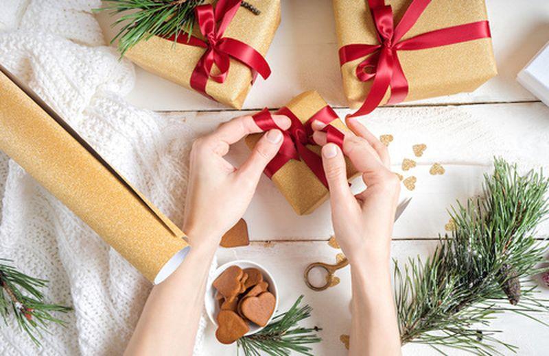 Regali di Natale fai da te: 3 idee eco e originali