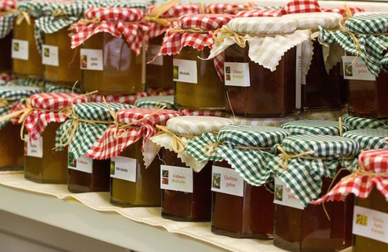 Marmellata di mele cotogne, benefici e ricetta