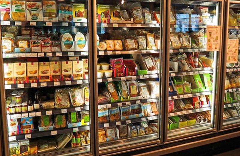 Il Food Sharing contro gli sprechi alimentari