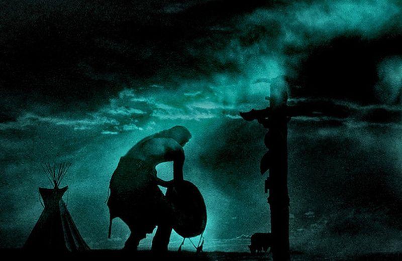 Il potere del suono nello sciamanesimo