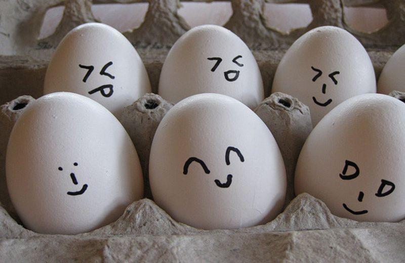 Una frittata senza uova? Sì, se la ricetta è vegan