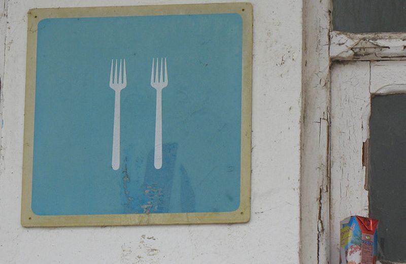Cucina vegana: la rivincita delle forchette