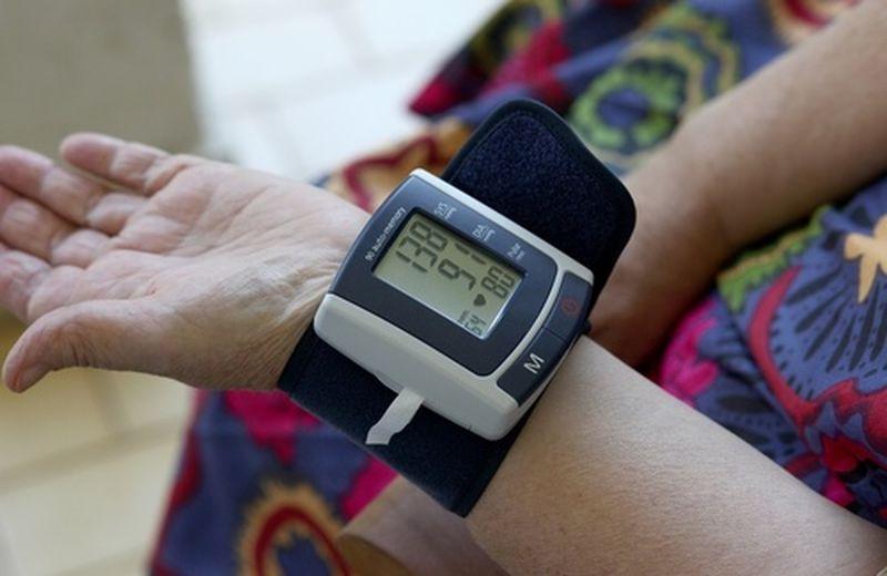 Sbalzi di pressione: cause, prevenzione e rischi