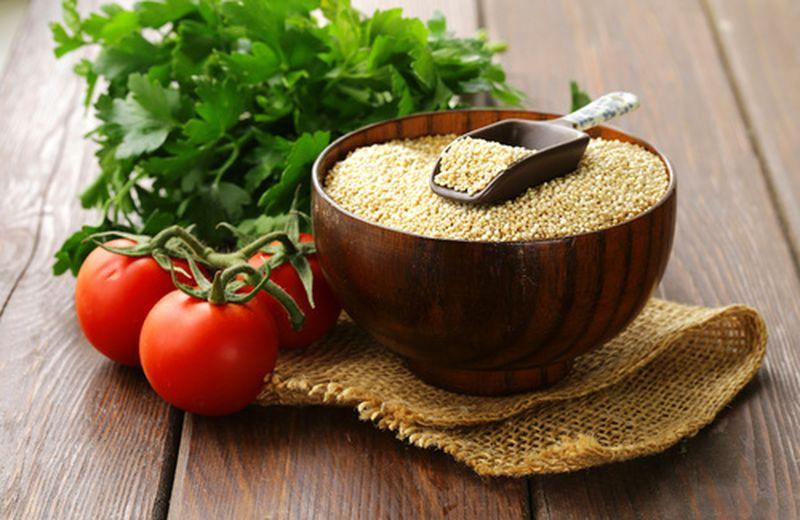 Polpette di quinoa, 3 ricette gustose