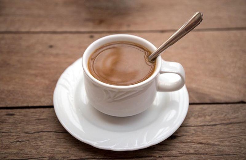 Come preparare il caffè macrobiotico