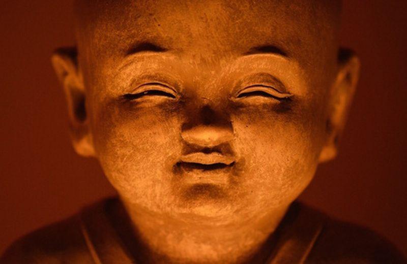 Mal di testa: un aiuto dallo yoga