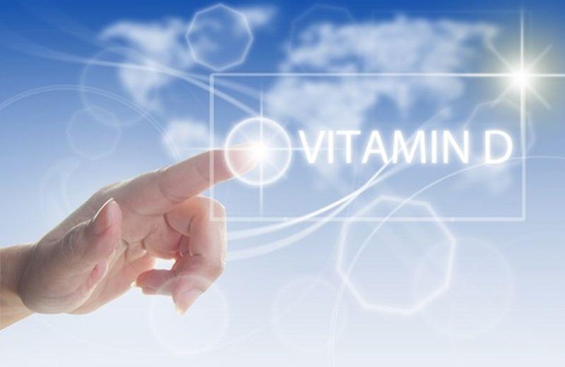 La vitamina D nella prevenzione delle malattie