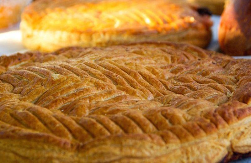 Cucina bretone: caratteristiche e alimenti principali
