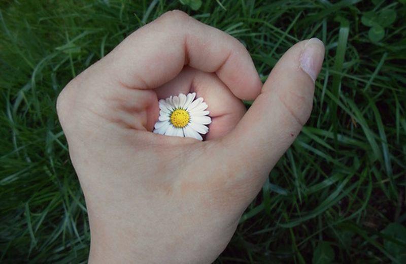 Psoriasi delle unghie: sintomi e rimedi naturali