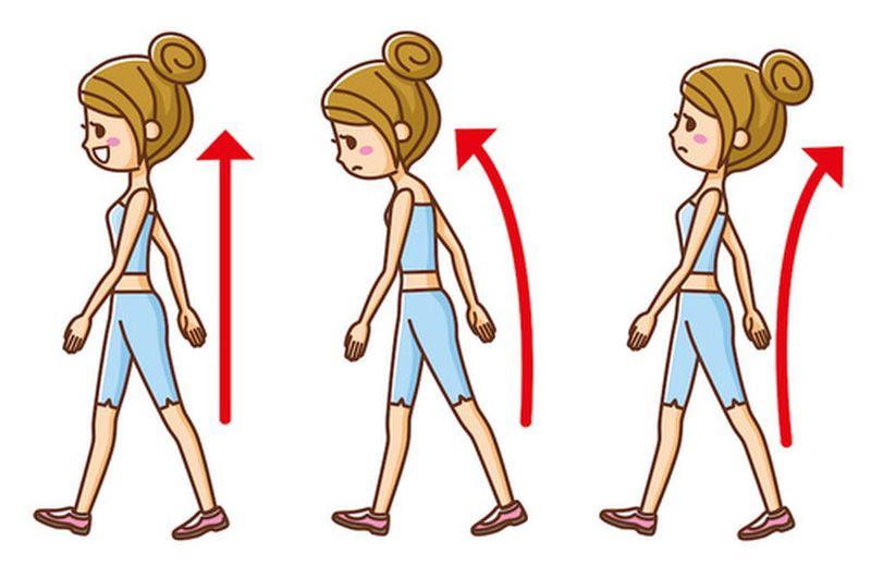 I benefici dello yoga per la postura