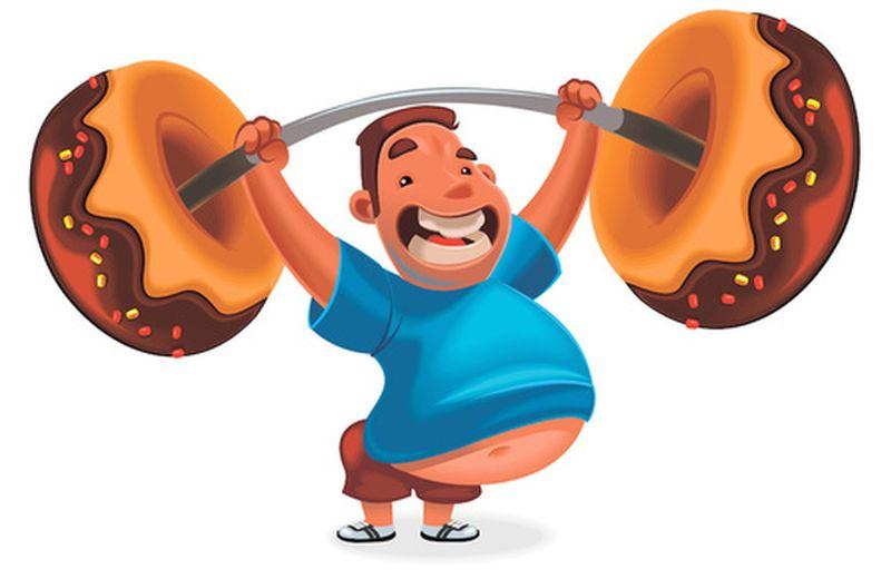 La dieta per il colesterolo alto