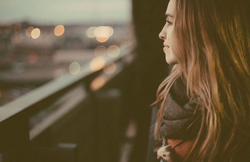 Pensiero, meditazione e guarigione