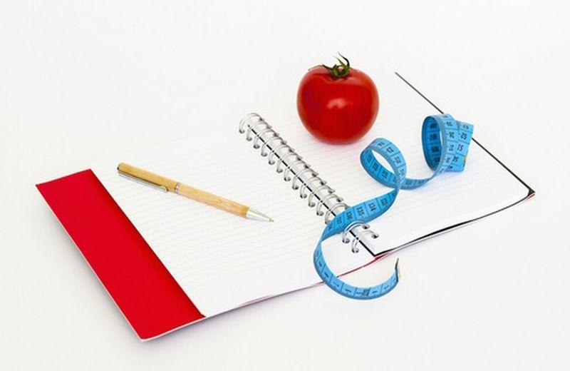 Chiedi alla naturopatia come perdere peso