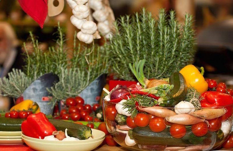 La dieta del minestrone: esempio e ricette