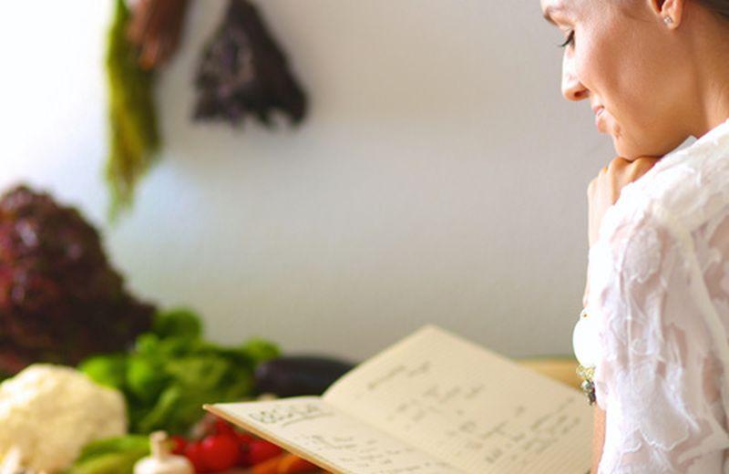 Colite nervosa: cosa mangiare?