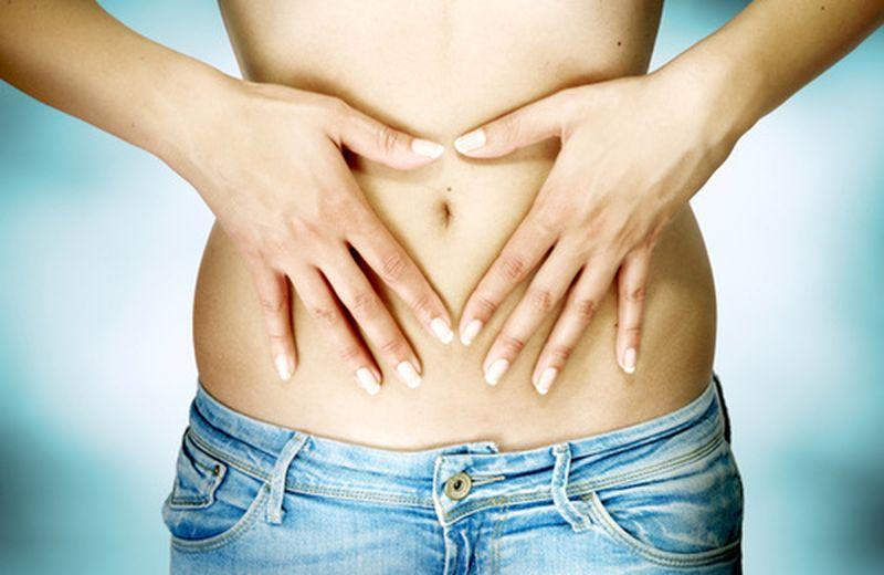 Il chakra dello stomaco