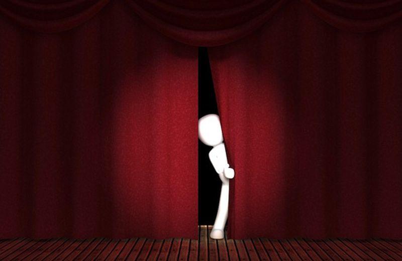Teatro: perché fa bene